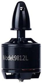 Moteur EH9812 CCW (Counter Clockwise) pour Ehang GHOST | Bonne Conception Qualité