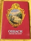 Ossiach Kirche und Stift