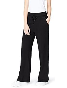 FIND Pantalones de Chándal para Mujer
