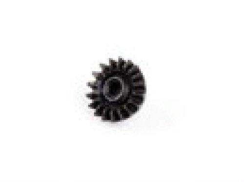 Xtreme RB130X06 Kegelzahnrad (Zahnrad E) (Xtreme-zahnrad)