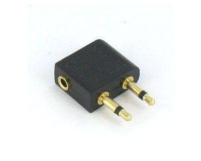 airline-headphone-adapter-1-8-35mm-to-dual-35mm-plug