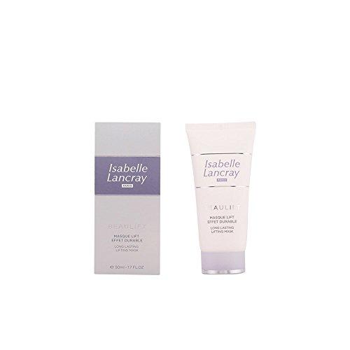 BEAULIFT Masque Lift durables Effet 50 ml