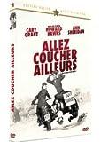 ALLEZ COUCHER AILLEURS !