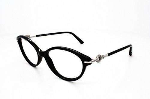 swarovski-sw-5052-cat-eye-001-black-strass-designer-eyeglasses