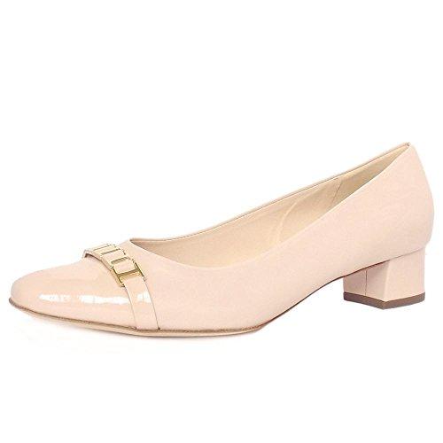 tacon-corte-zapatos-peter-kaiser-arla-mujeres-en-cuero-de-polvo-y-patente-65-powder