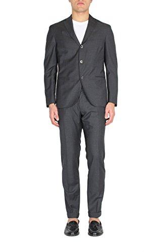 boglioli-uomo-t53w2b-abiti-tre-bottoni-sfiancata-pantalone-sigaretta-fresco-lana-grigio-50
