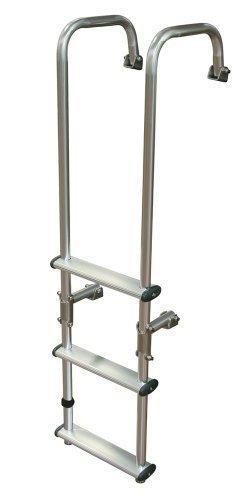 jif-marine-esh-transom-ladder-3-step-by-jif-marine-llc