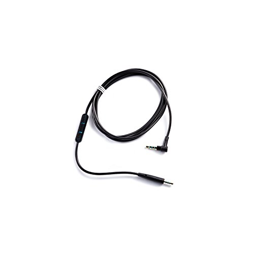 bose-quietcomfort-25-cable-with-inline-mic-and-remote-for-headphone-black
