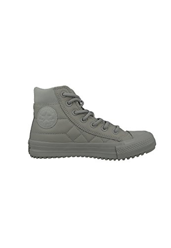 Converse Boots CT AS BOOT PC HI 153670C Hellgrau Ash Grey/Ash Grey/Black