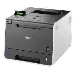 Best Brother HL4140CN, A4,22ppm Network Colour Laser Printer Review