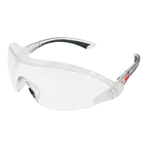 3M 3M 2840-2840 Gafas ULTIMATE COMFORT PC-