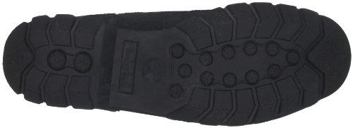 Timberland Split Rock 2, Boots homme Noir (Black)