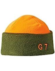 Bonnet G7 Verney Carron