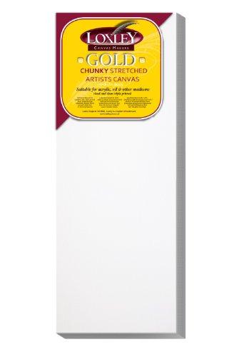loxley-gold-lcc-166-lienzo-preestirado-color-blanco