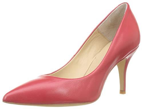 BATA 7245371, Zapatos tacón Punta Cerrada Mujer