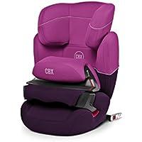 CBX by Cybex Aura-fix - Silla de auto