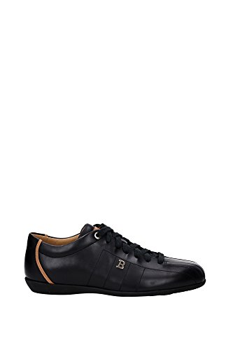 sneakers-bally-men-leather-black-and-brown-haido2306198853017-black-5euk