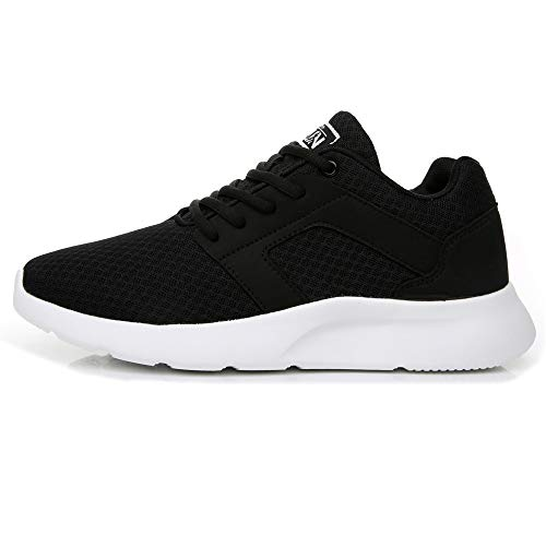 Axcone Homme Femme Running Baskets Chaussures Outdoor...