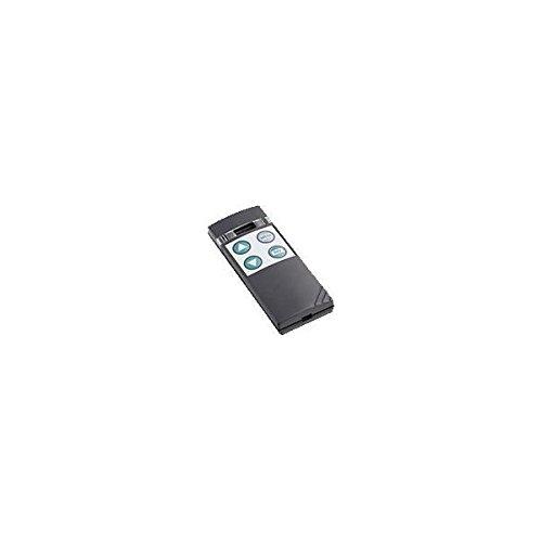 CARDIN–MANDO/EMISOR DE 8CANALES CON VISUALIZADOR S48TX8–TRQ048D08