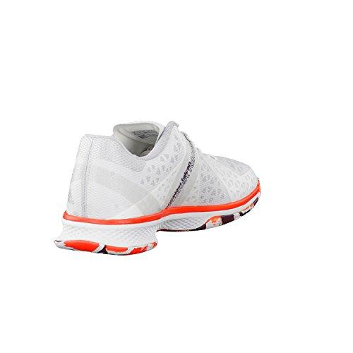 new product 4ef86 c81d9 adidas Counterblast Counterblast Counterblast Falcon W, Chaussures de  Handball Femme Blanc 3da808