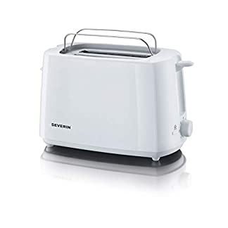 Severin-AT-2288-Automatik-Toaster-700-W-wei