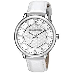 Womens Watches CUSTO ON TIME CUSTO ON TIME SMOOTH CU043601