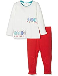Mamas & Papas Baby Boys' Clothing Set