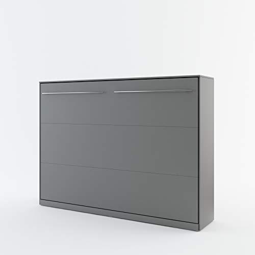 BIM Furniture Concept Pro - Cama Plegable de Pared