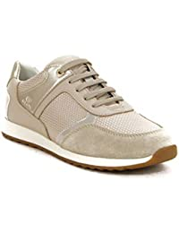 969558f44c29 Amazon.fr   Geox - Chaussures femme   Chaussures   Chaussures et Sacs