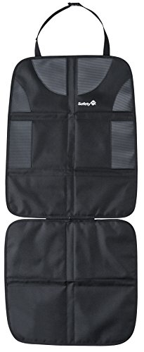 Safety 1st 33110462   Protector para asiento trasero