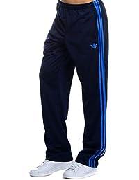 8c864176f60a22 Suchergebnis auf Amazon.de für: adidas Originals - 20 - 50 EUR ...
