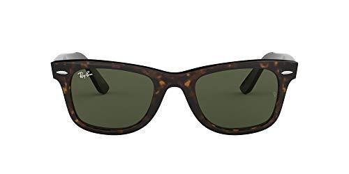 Ray-Ban MOD. 2140 - Gafas de Sol Unisex