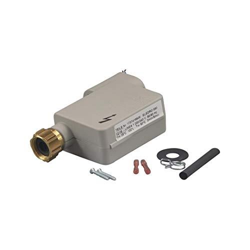 Aquastop Ventil Spülmaschine Geschirrspüler für Bosch Siemens 091058 00091058