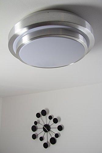LED-Plafoniera-Design-Moderno-Forma-Rotonda-Sora-18-Watt
