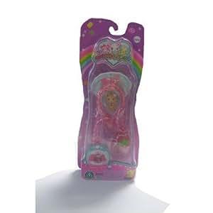 Collier figurine Jewel Charm Deluxe : Sango