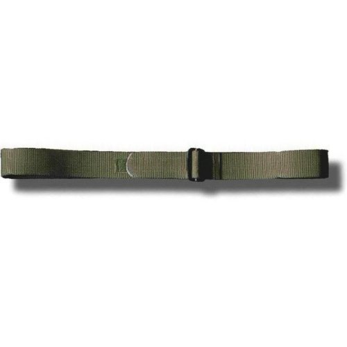 Tru-Spec BDU Belt in Black - XX-Large
