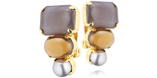 philippe-ferrandis-earrings-clip-on-trio-mad-max-with-fine-gold