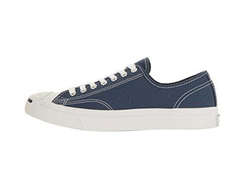 Converse, Sneaker donna Navy/White