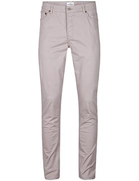 The Denim Pantalones 6178102-9431-RY 1