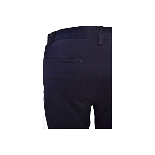 Gant Pantaloni-guanto, colore: blu marine, Piumino Varna da donna Bleu Marine