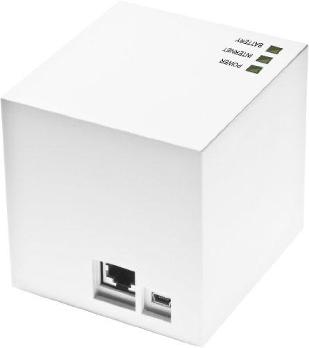 """komforthaus Starterset M """"MAX!"""" Intelligente Heizungssteuerung über LAN, PC, SmartPhone, Tablet, Pro Version mit stabilen Metallmuttern - 2"""