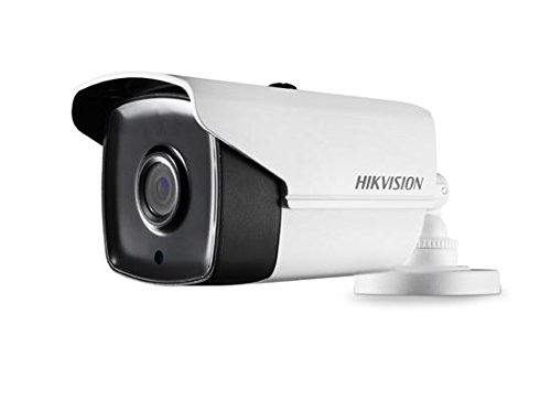 HIKVISION TUBRO HD 3MP BULLET CAMERA DS-2CE16F1T-IT1 6MM