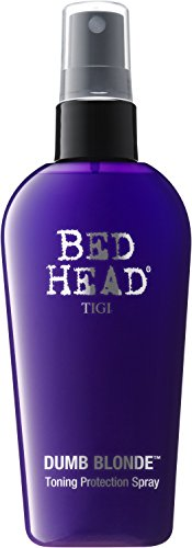 bed-head-dumb-blonde-protection-de-tonification-vaporisateur-125-ml