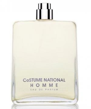 Costume National Homme Eau De Parfum Spray 50ml