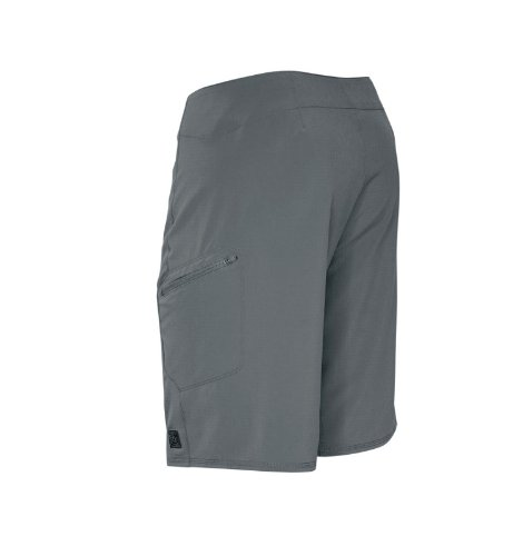 5.11 Tactical Recon Vandal Herren Shorts grau - Storm