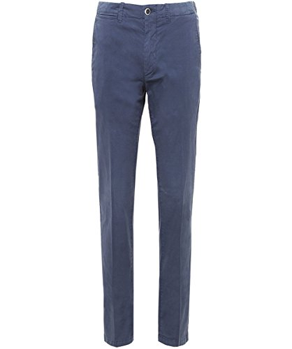 corneliani-mens-regular-fit-cotton-trousers-blue-34-regular