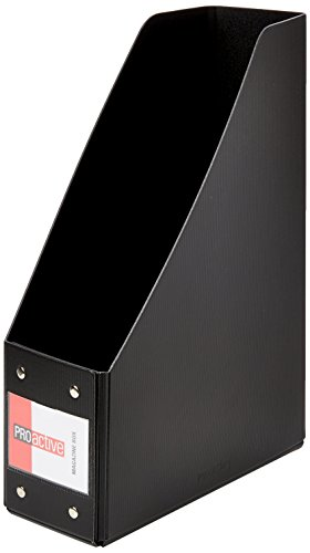 proactive-magazine-box-95mm-black