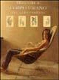 Disegnare il corpo umano. Una guida completa. Ediz. illustrata