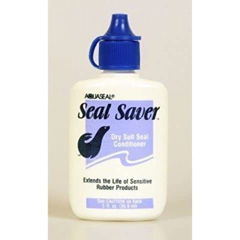 McNett Seal Saver by