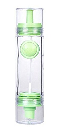 hosaire-1x-professional-kitchen-fine-mist-sprayer-for-cooking-oil-vinegarolive-pump-spraying-oil-bot
